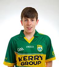 Conor Geaney