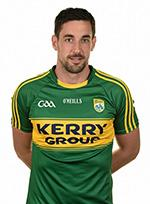 Anthony  Maher