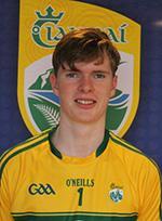 Eoghan O'Brien