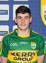 Graham O'Sullivan