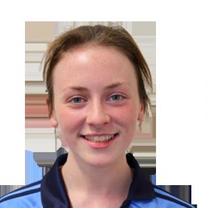Laura  McGinley