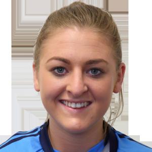 Emma  Colgan