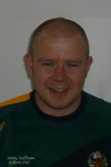 Shaun Howard Profile