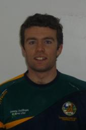 Shane Doolan Profile