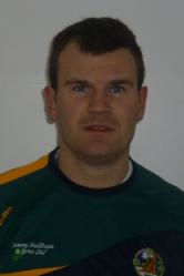 Peadar Stack Profile