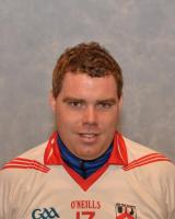 Tom Hughes Profile
