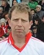 Tommie Wilson Profile