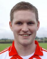 James  Mannion Profile