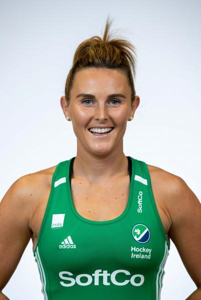 Nikki Evans
