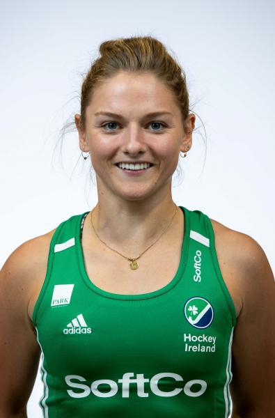 Chloe Watkins
