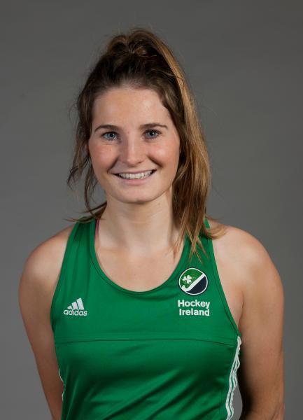 Emily Beatty