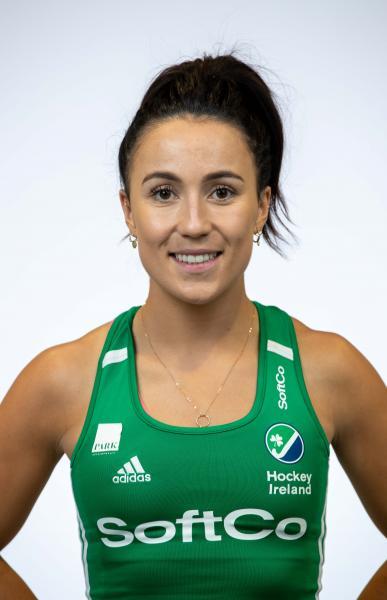 Anna O'Flanagan