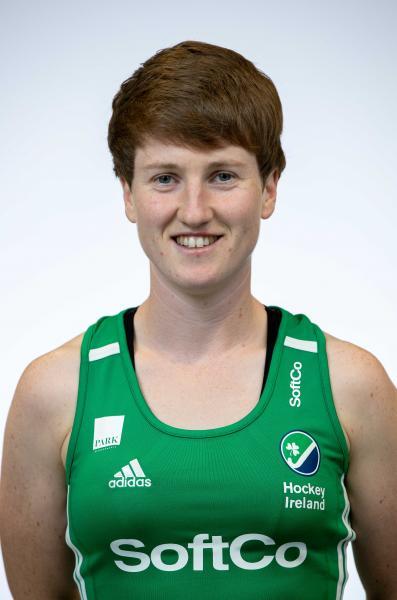 Alison Meeke