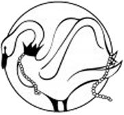 Logo of Buckingham