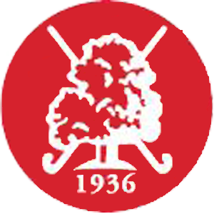 Logo of Oxted