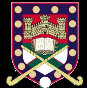Logo of University of Exeter