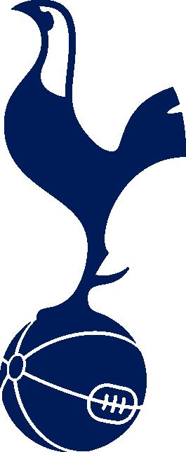 Club Profile Junior Premier League
