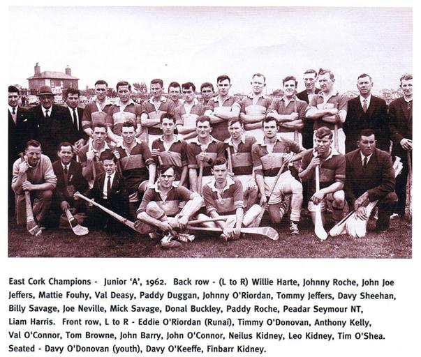 1962_juniorA
