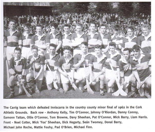 1962_minor