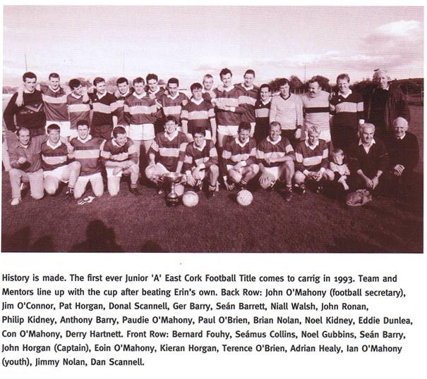 1993_final