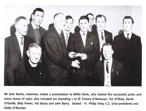 1962_prestation