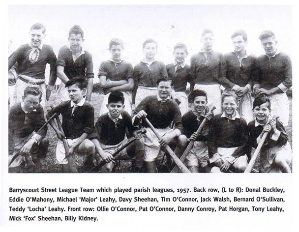 1957_leagues
