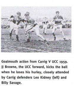 1959_ucc