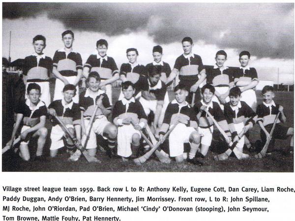 1959_leagues
