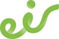 Logo Eir