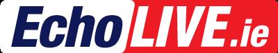 Echo Live Logo