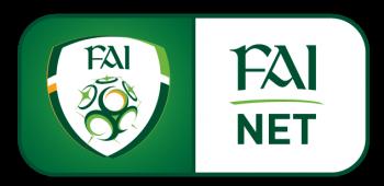 Midlands Soccer League – Official Website