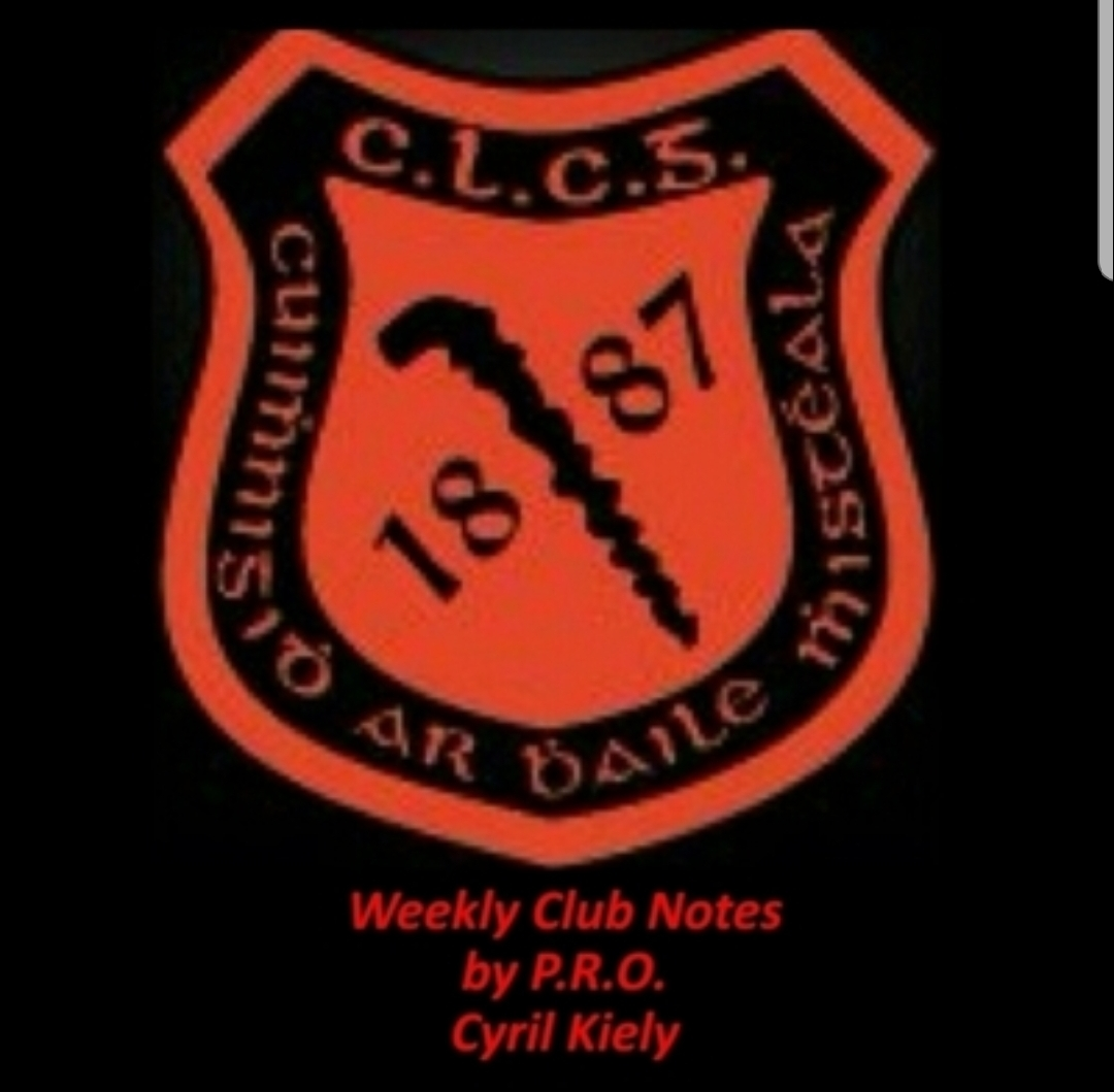 Youth Clubs - Cloyne Diocesan Youth Services Ltd.