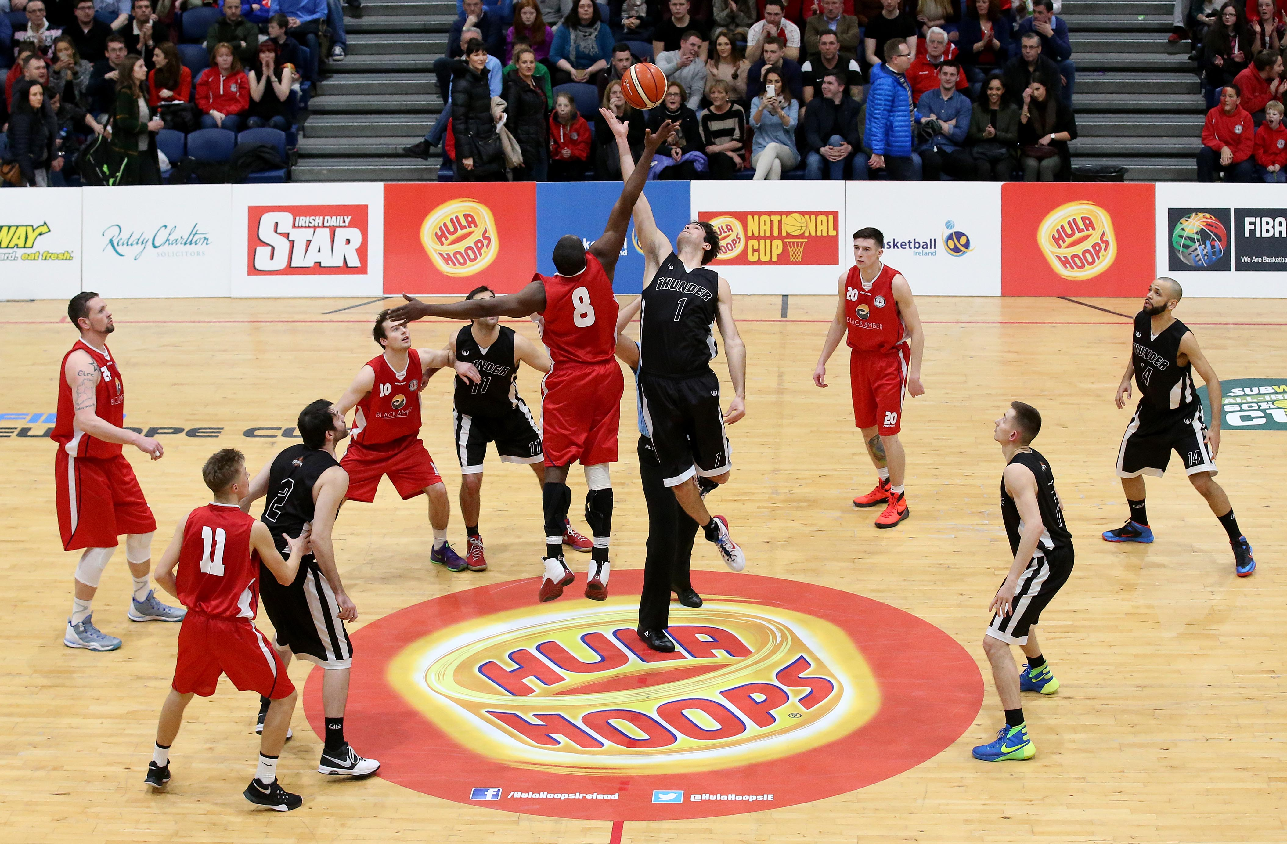 Get your Hula Hoops National Cup finals tickets now! a091eaa32