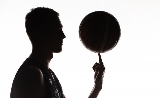 Basketball Scotland