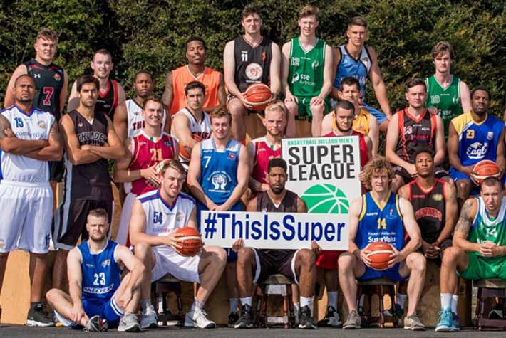 62def34b84 Men s Super League  Who s New