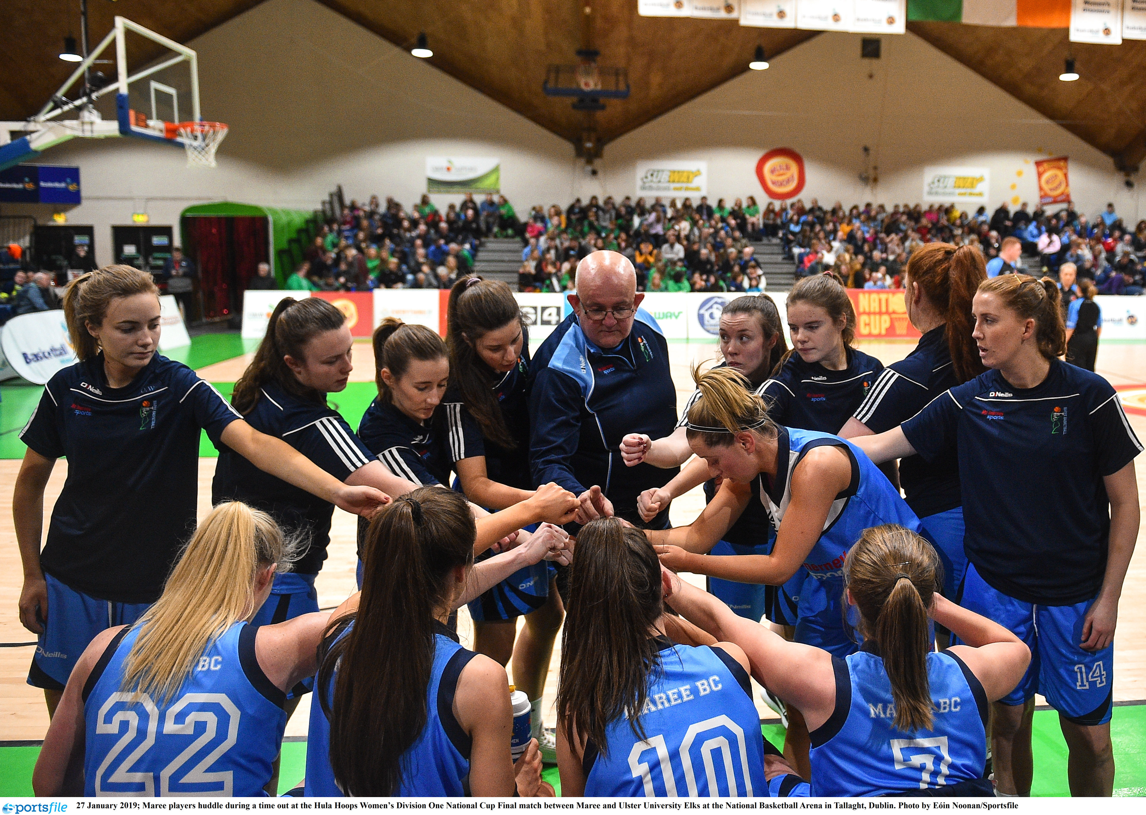 58ebb13c123376 2018 19 Basketball Ireland Player and Coaches of the Ye.