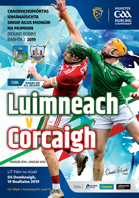 03ba0cfd0 Cork vs Limerick match details