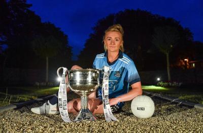 News – Leinster LGFA