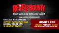 Rebles Bounty