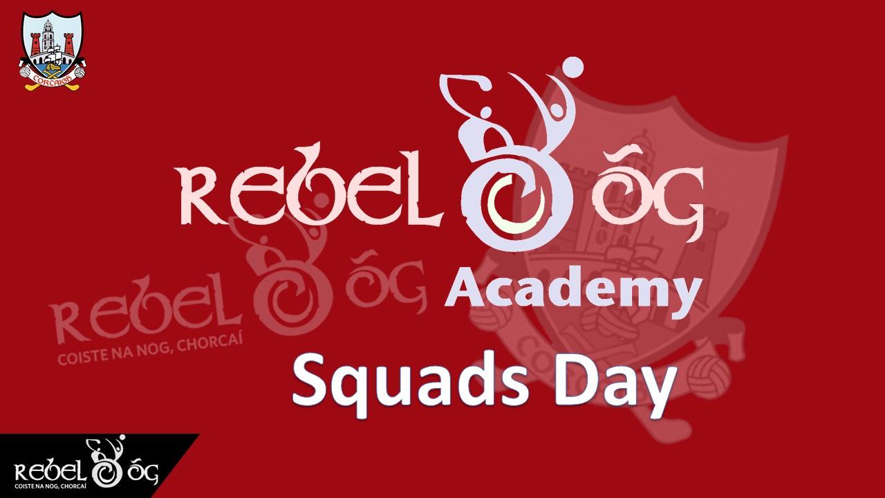 news-detail – Page 10003661 – Rebel Og Cork