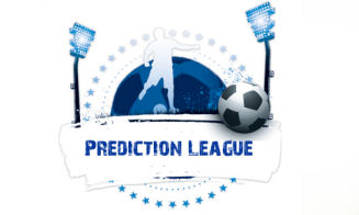 Latest Sports Prediction League Leaderboard