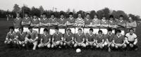 Bal 1985
