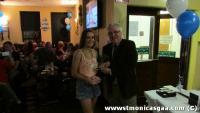 Player of the Year Awards 14