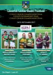 Limerick Championship Finals