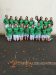 Limerick U15 Dev Squad - Team 1