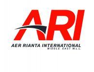 ARI Middle East GAA Sponsor