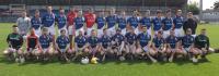 Team Vs Blarney