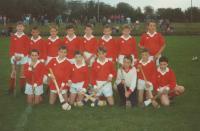 U12_1992