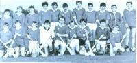 U16B_1988