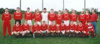 JuniorBFootballChamps_1996